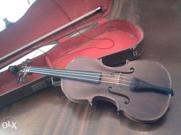 Violino casa António Duarte