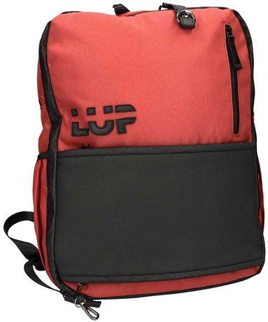 BD17 Plecak Trekkingowy Na Laptopa Turystyczny LUP