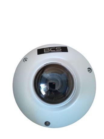 Kamera IP kopułowa 2.0 Megapixel FullHD BCS-ipc-hdb3200cp +zasilacz