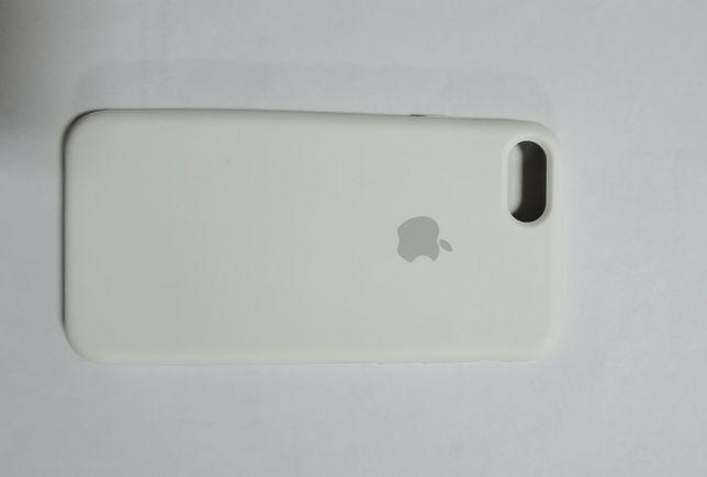 Capas para iPhone 6/7 /8/SE preços na descrição