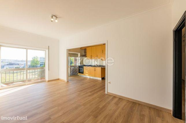 Apartamento T4 em Maximinos, Braga