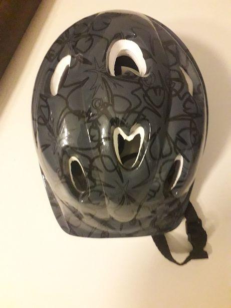 Vendo capacete criança novo