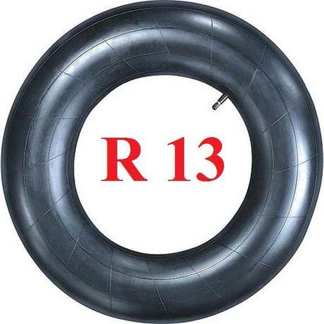 Продам камеру r 13