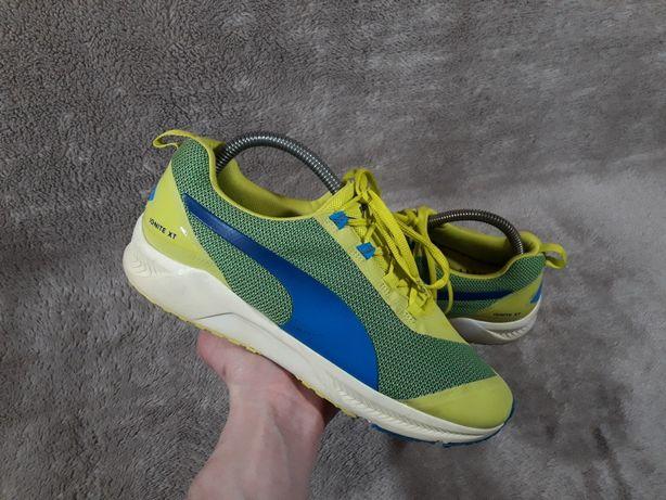 Мужские кроссовки Puma Ignite XT