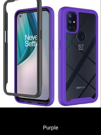 Etui OnePlus 9 pro One Plus 9 pro obudowa ochronna cover case Nowa