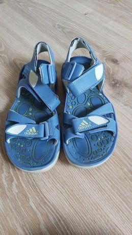 Sandały sportowe Adidas