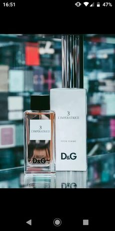 Walentynkowa Promocja Testerów Perfum