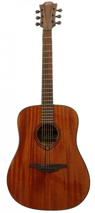 Gitara akustyczna Tramontane Lag T98D