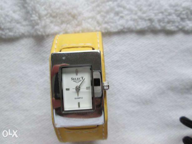 Relógio muito bonito