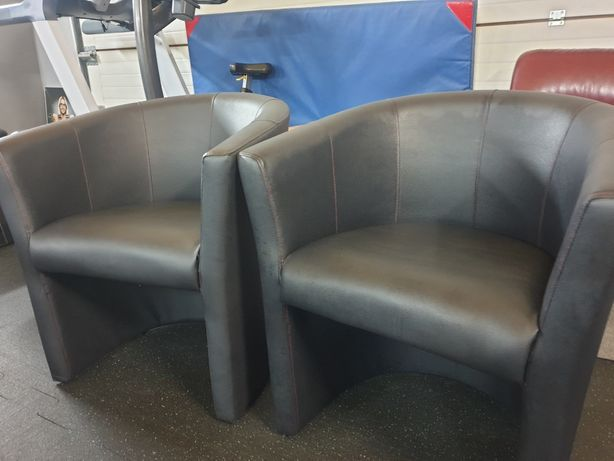 Fotel Fotele Kawowy do Kawiarni