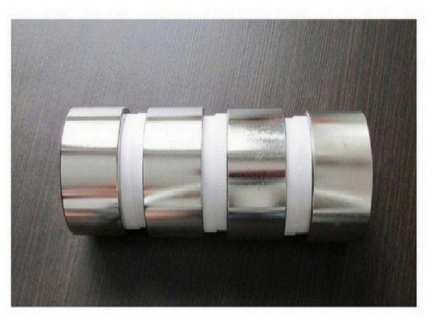 неодимовый N42 - Никель (Ni). ПОЛЬША, новый магнит