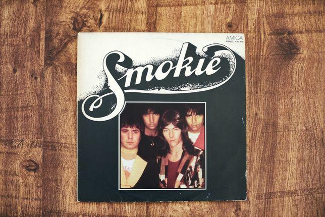 Płyta winylowa Smokie - Smokie