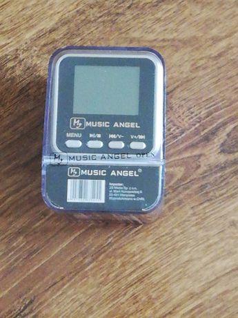 Sprzedam głośnik Miusic Angel model MA-08