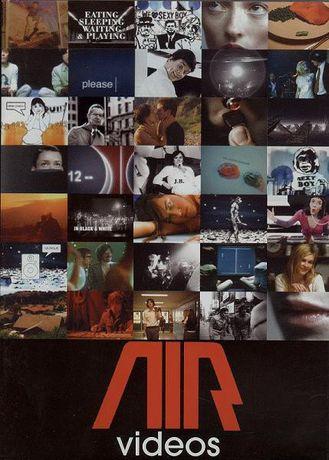 AIR – Videos