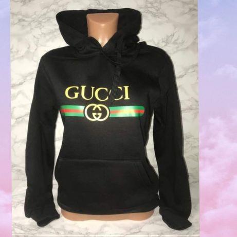 Gucci bluzy M do xxl