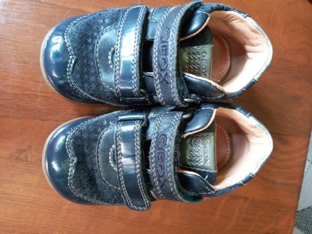 Кросівки GEOX Дитячі