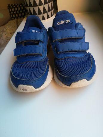 Adidasy adidas 29