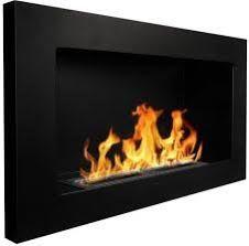 biokominek dodaj ciepła atmosferze swojego domu