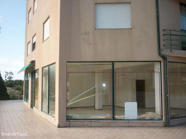 Store/Retail em Porto, Paredes REF:784_AL