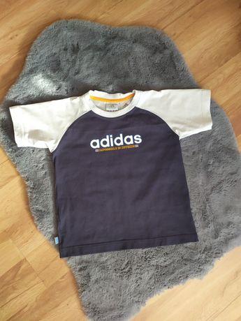T-shirt Adidas 116