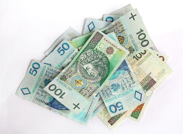 Pożyczka 100% online do 60 000 zł- spłata nawet do 60 miesięcy!