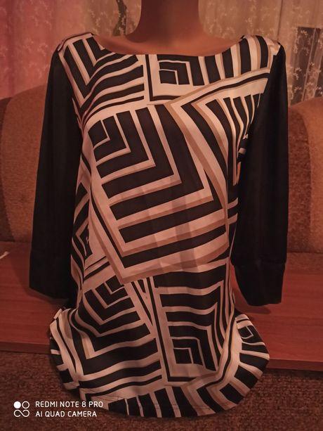 Блузка/ блуза/ рубашка