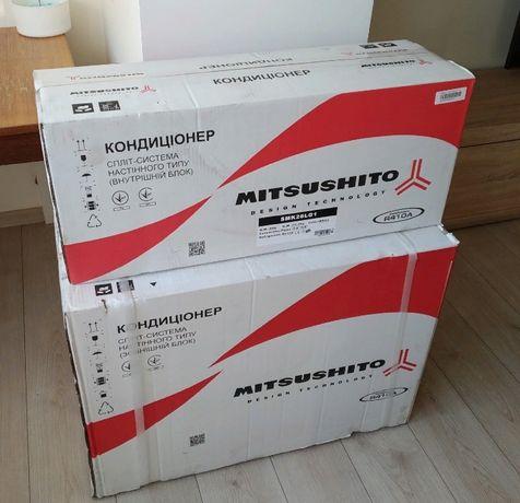 Кондиционер Mitsushito SMK/SMC 26 LG1