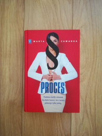 Proces Marta Zawadka