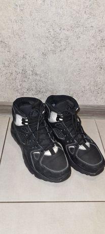 Кроссовки Nike air 41р