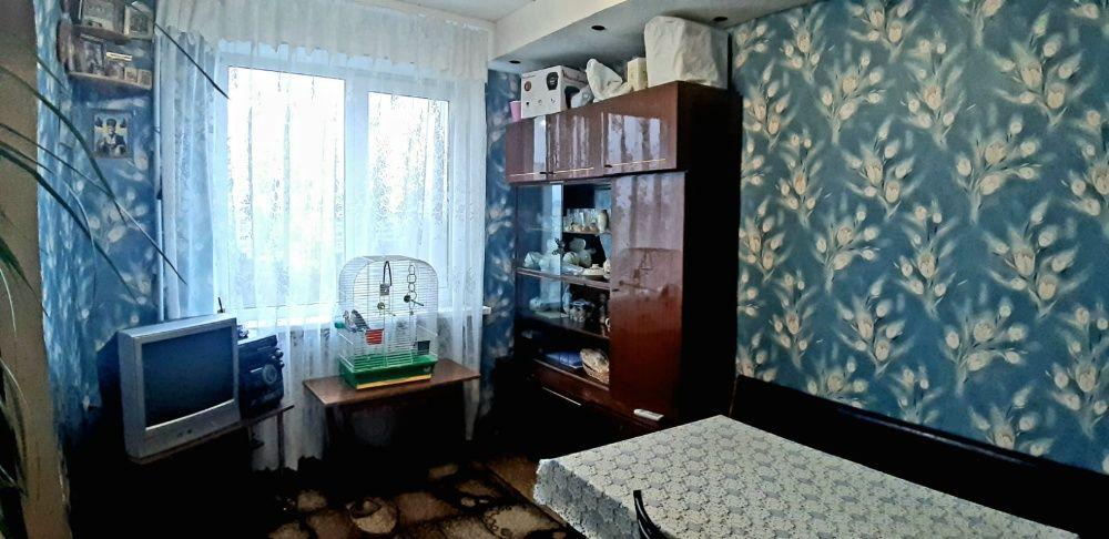 Продам 4 комнатную квартиру Салтовка район Медкомплекса Q S4 Харьков - изображение 1