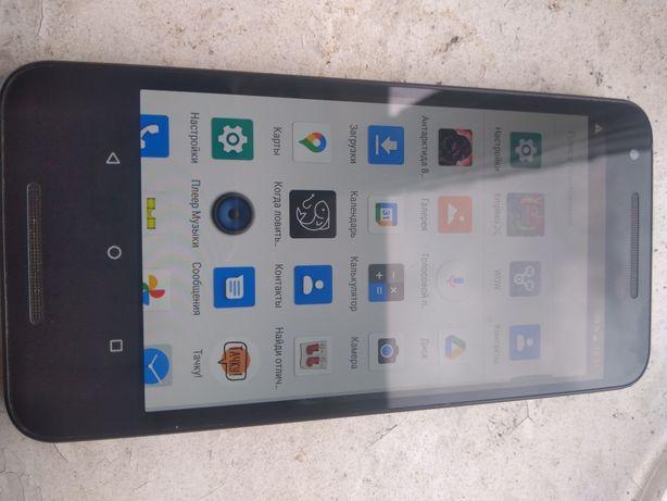 LG H791 Nexus 5x 32/2Гб