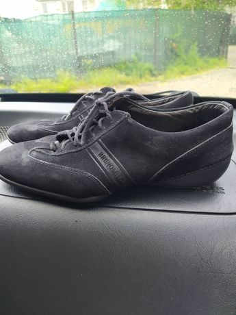 Мужские туфли BRUNO MAGLI