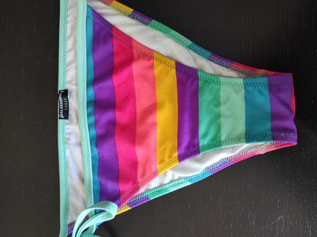 Cuecas de biquini