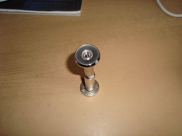 wizjer drzwiowy