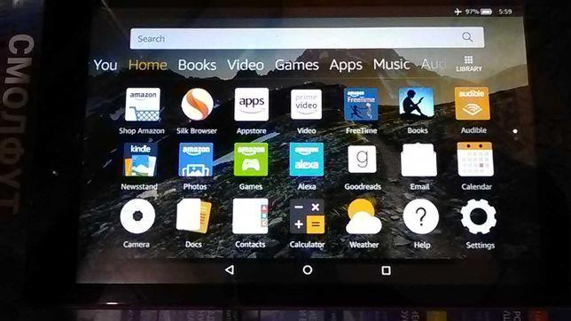 планшет Amazo 7 дюймов 4 ядра,1 Гб.оперативки. андроид