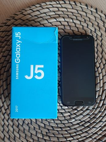 Samsung Galaxy J5 (2017) 16GB