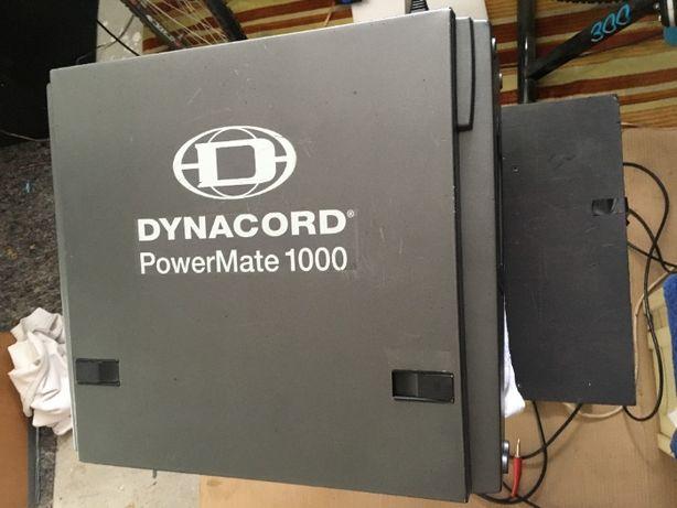 dynacord pm 1000 wersja 1