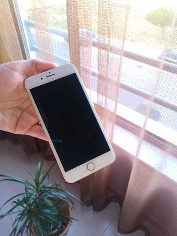 Iphone 7 Plus_32 GB_Dourado_Desbloqueado