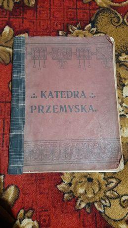 Релігійна література 1906р