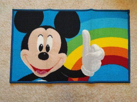 Продам дитячий килимок