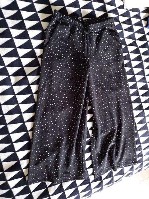 Spodnie Reserved rozm. M 38 Dźwiersztyny - image 1