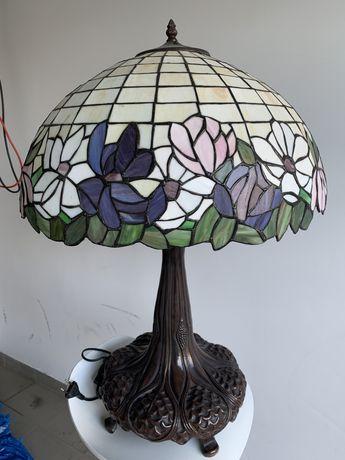 Sprzedam piekną lampe
