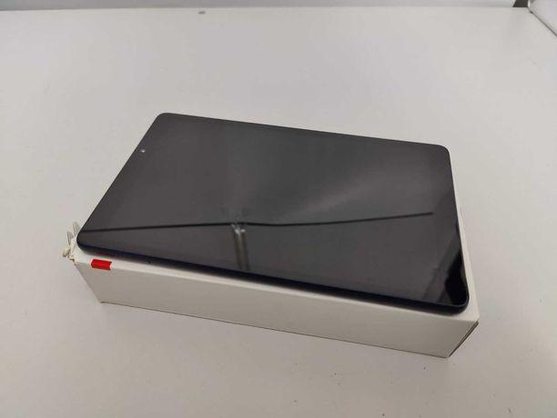 Tablet Huawei MatePad T8 * Lombard Madej Gorlice