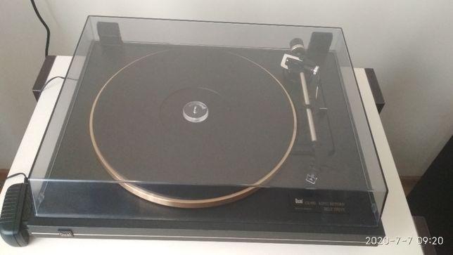 Gramofon Dual CS 450 Gold