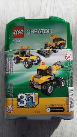 Klocki Lego Creator 3 w 1