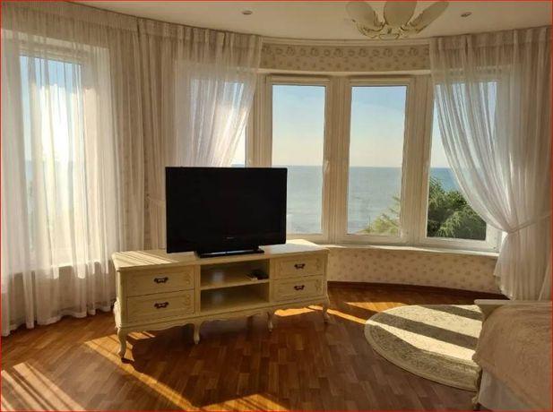 Продам красивый, современный, 4-комнатный дом новой постройки
