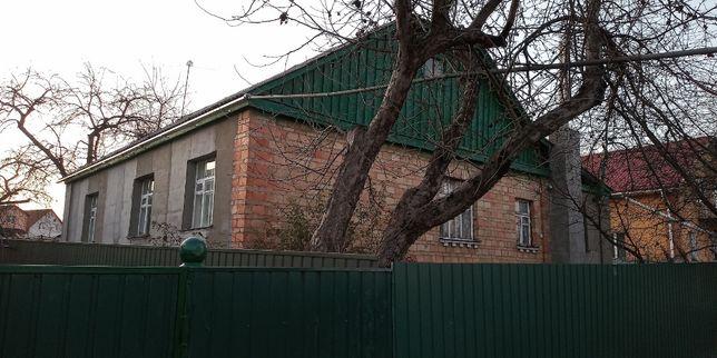 Сдам в аренду комнату под Киевом в экологически чистом месте