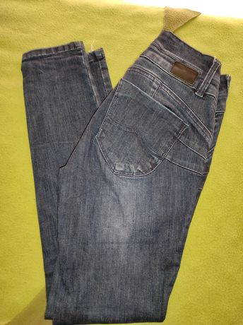 Tiffosi double up jeans 36