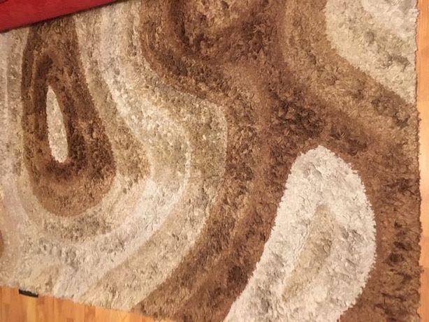 dywan włoski typu 3d