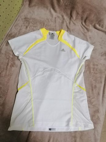Koszulka Adidas Clima 365